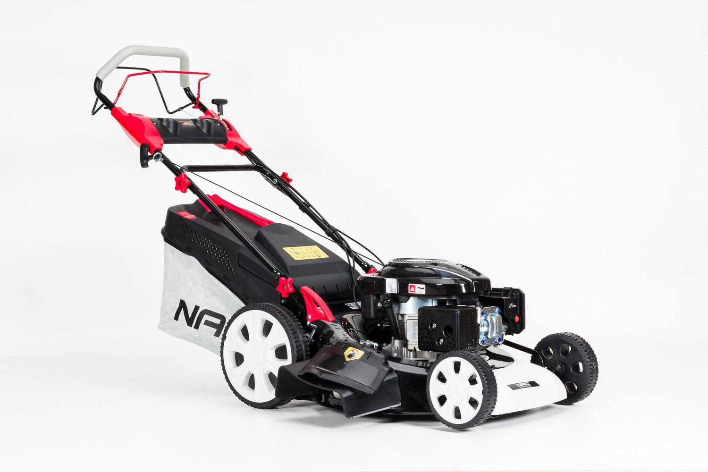NAC LS55-196-HSD-LI