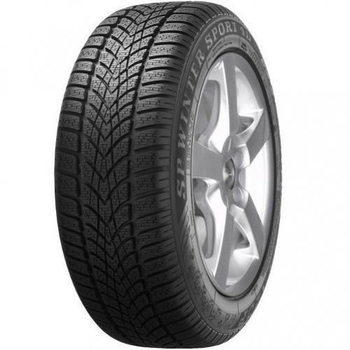 Dunlop SP Winter Sport 4D 275/30R21 98W