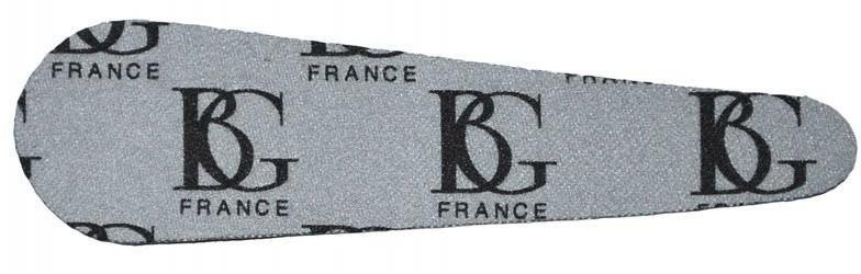 BG BG A65F Pad Dryer poduszka osuszająca flet
