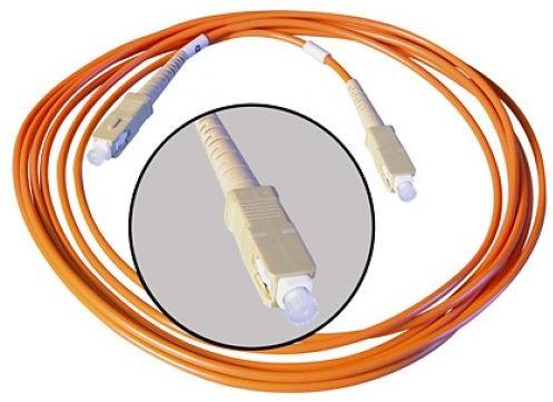 Alva ONK20 SIMPLEX Kabel Optyczny MADI Simplex 20m