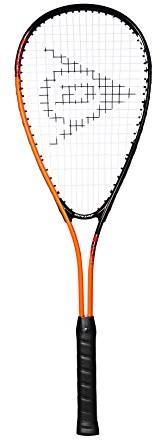 Dunlop Force TI rakieta do squasha, 1 rozmiar 773195