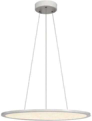 IMG Stage Line LEDPR-610/WWS 15116