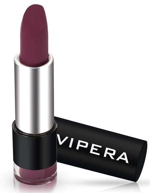 Vipera Elite Matt Lipstick matowa 109 Hibiskus Tree 4g