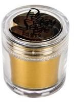 Peggy Sage samoprzylepna folia do wzorów na paznokciach srebrna ref 149712