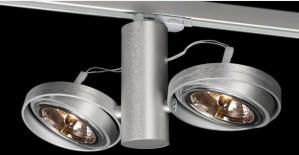 Chors Lampa na szynę Optique A R21 SP3 17.5108