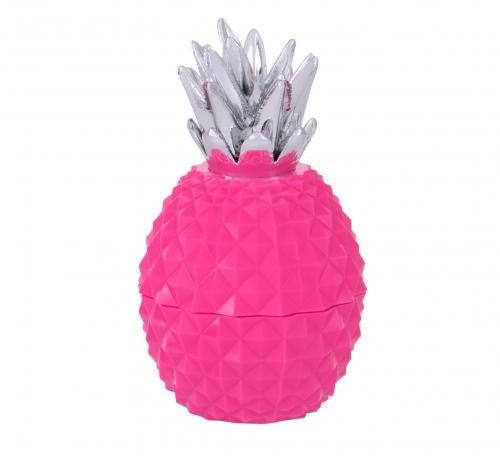 2K 2K Glowing Pineapple balsam do ust 6 g Cherry 6g
