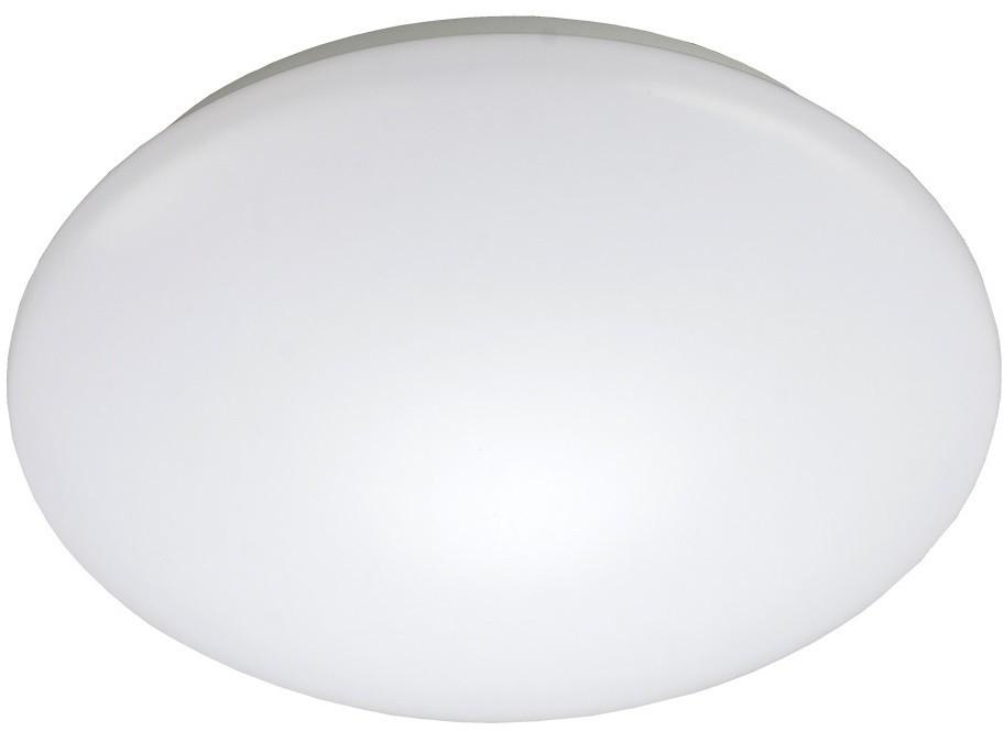 Bemko Plafoniera LED Tokar 24W 4000K IP44 C37-PLD-350-240-4K