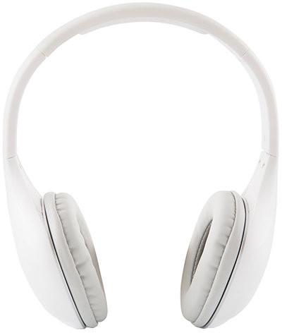ModeCom S-MC-900B PURE białe