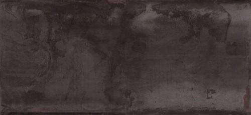 Imola Ceramica Gres Tube 12N RM 60x120