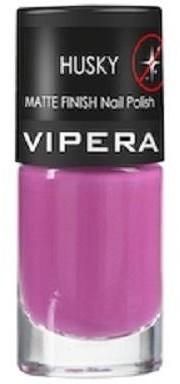 Vipera Husky 07 6.8ml