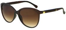 Joker Okulary przeciwsłoneczne damskie 4207 B JR 4207 B
