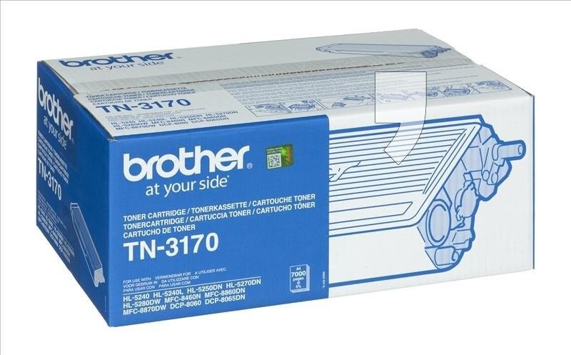 Brother TN-3170