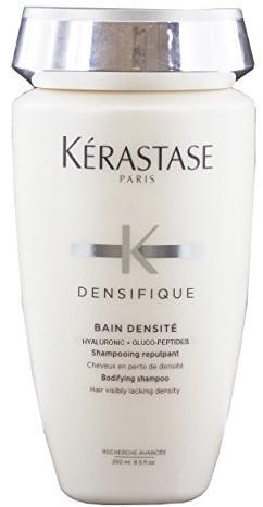 Kerastase Densifique Bain Densite zagęszczający szampon do włosów 250ml