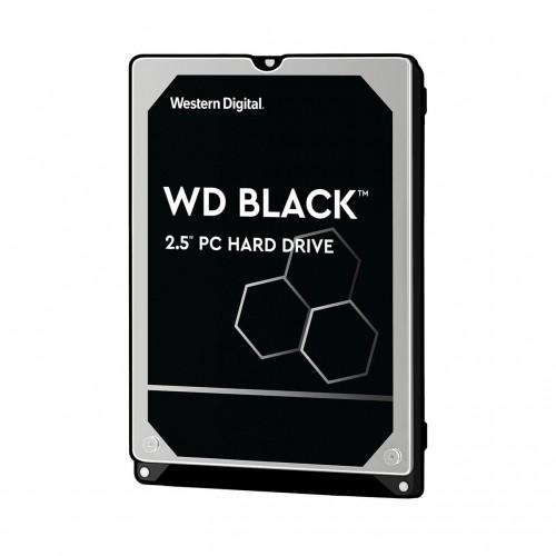 Western Digital WD10SPSX