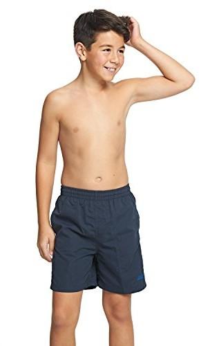 Zoggs Szorty kąpielowe chłopcy of penrith Boys, niebieski, L 566002