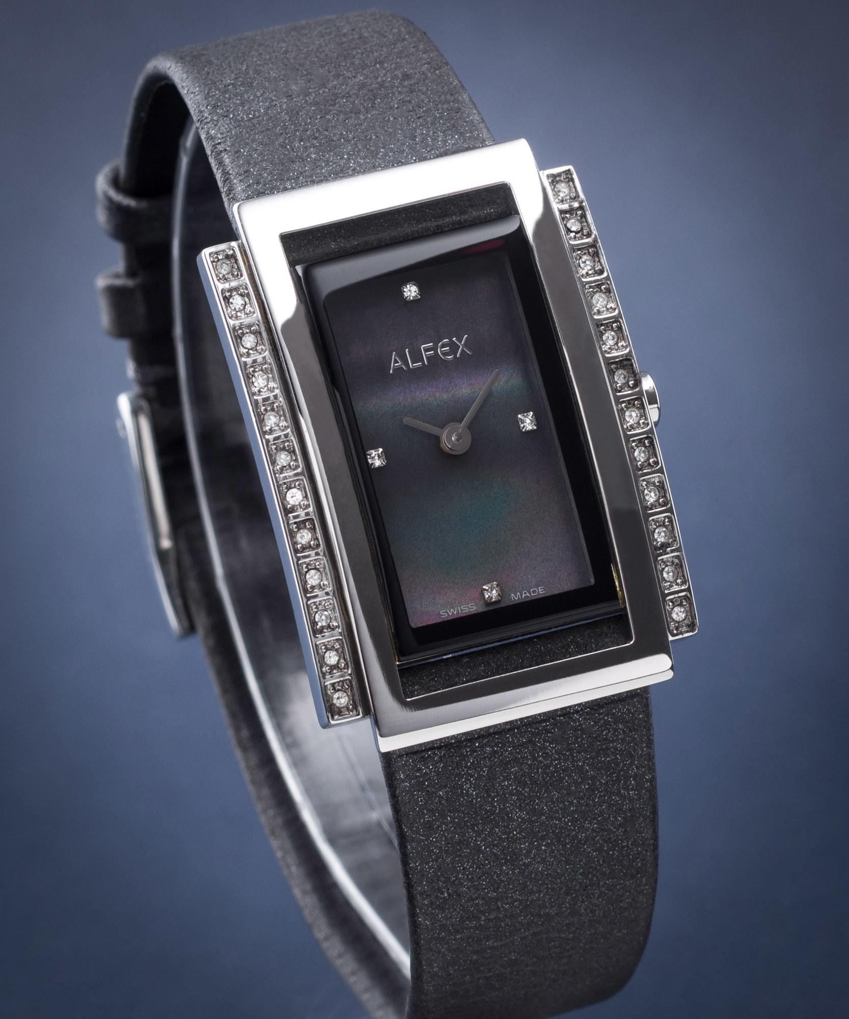 Alfex Modern Classic 5660.754