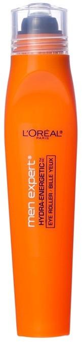 L'Oreal Paris L'Oreal Paris Men Expert Hydra Energetic Roll-on pod oczy redukujący oznaki zmęczenia 10 ml 0000046813