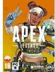 APEX LIFELINE (GRA PC)