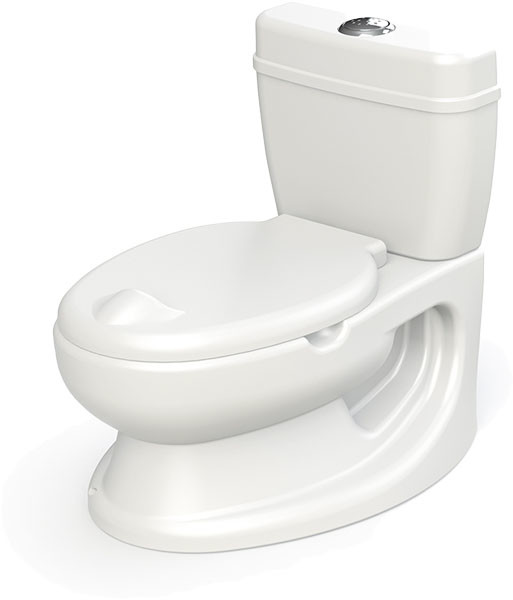DOLU DOLU Toaleta dla dzieci