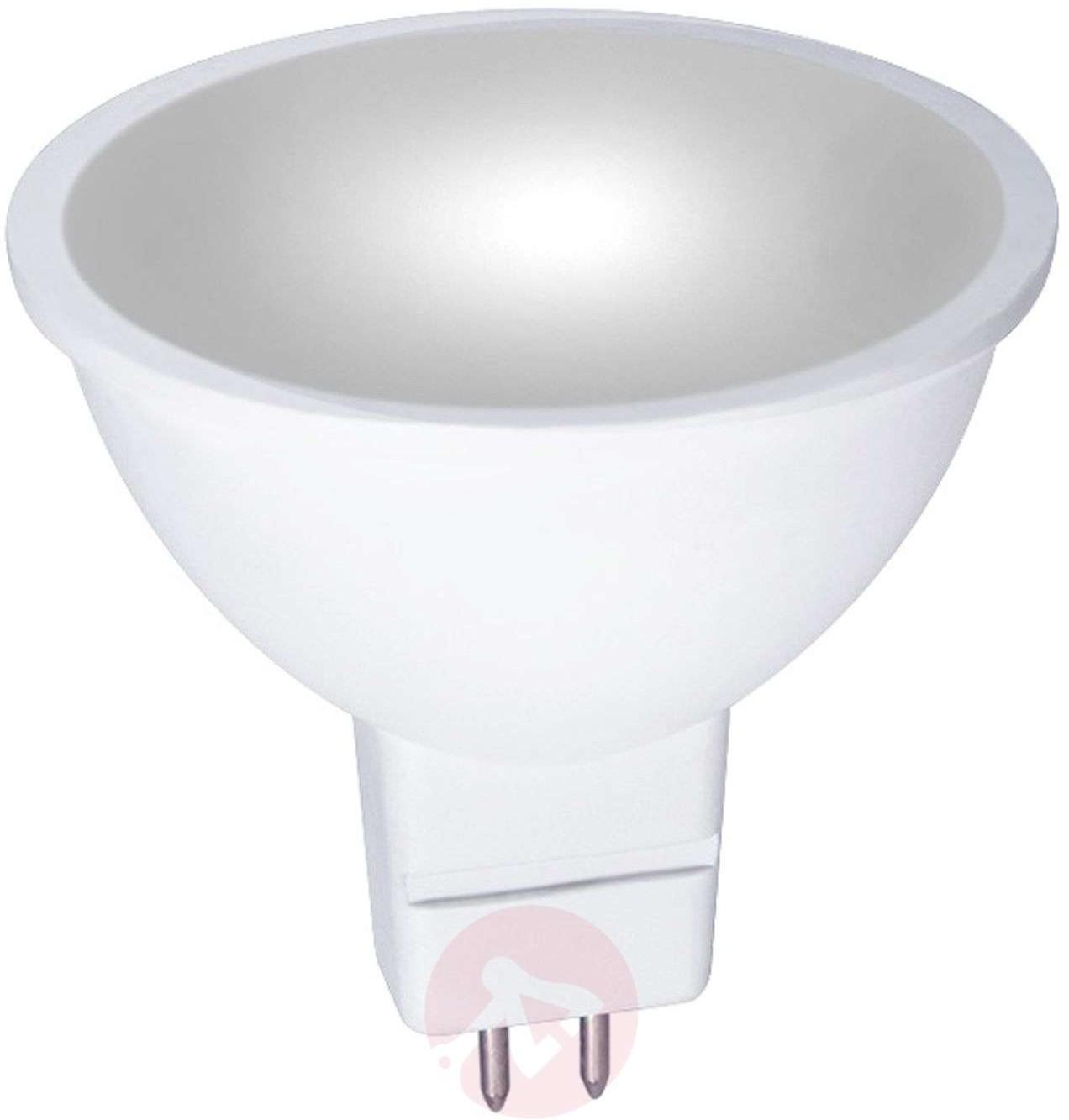 BIOleDEX Reflektor LED KADO GU5,3 3W 2700K