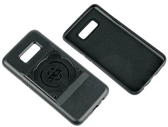 SKS germany Etui Compit na telefon Samsung S8 4002556922801