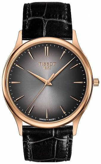 Tissot Excellence T926.410.76.061.00