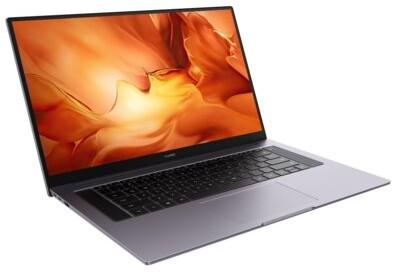Huawei MateBook D16 (53011SJW)