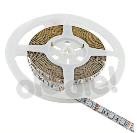 Whitenergy Whitenergy 07001 5 metrów 07001