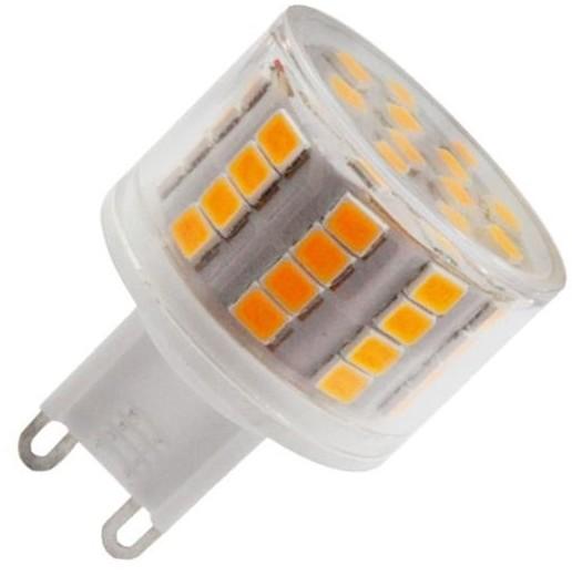 Nedes LED Żarówka G9/5W/230V 4000K