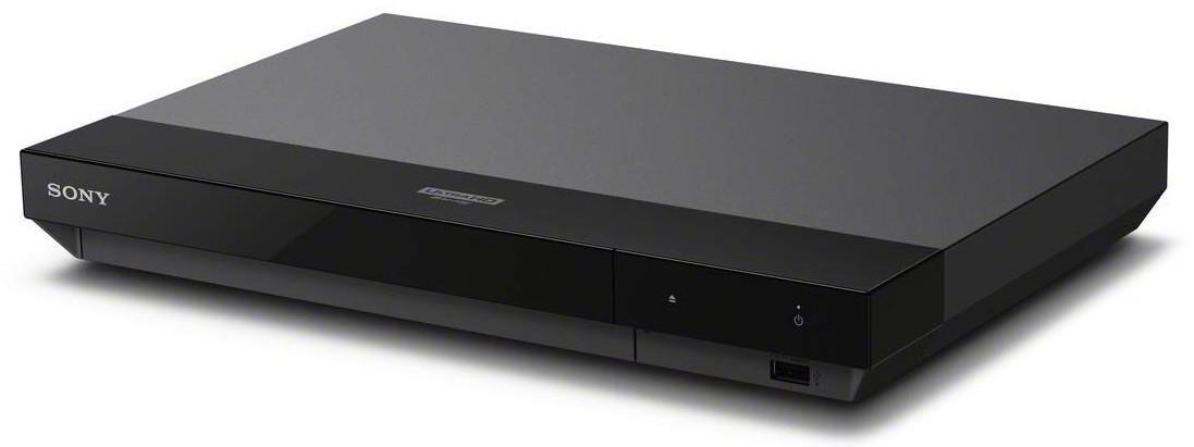 Sony UBP-X500B (UBPX500B.EC1)