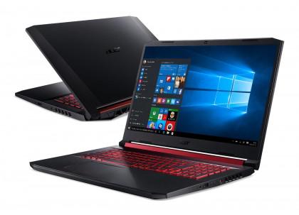 Acer Aspire Nitro 5 (NH.Q5DEP.043)