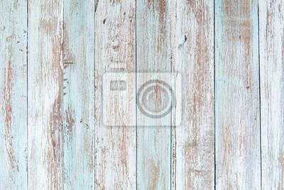 RAYBON Fototapeta drewno, tekstura, tło, streszczenie, malować