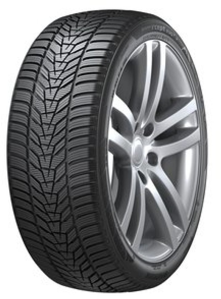 Hankook Winter ICEPT evo3 X W330A 215/65R17 99V