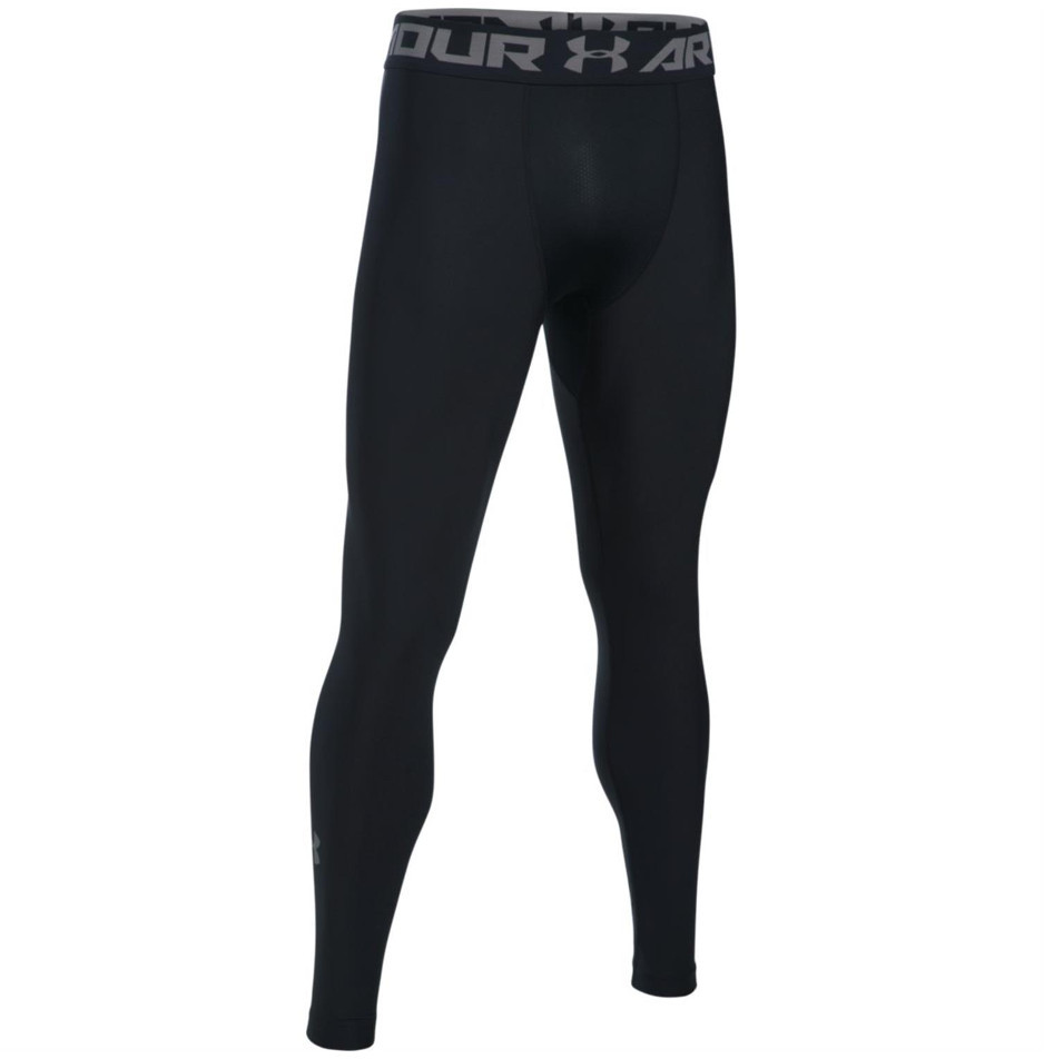 Under Armour Spodnie Under Armour HeatGear 2.0 Legging (1289577-001) 1289577-001