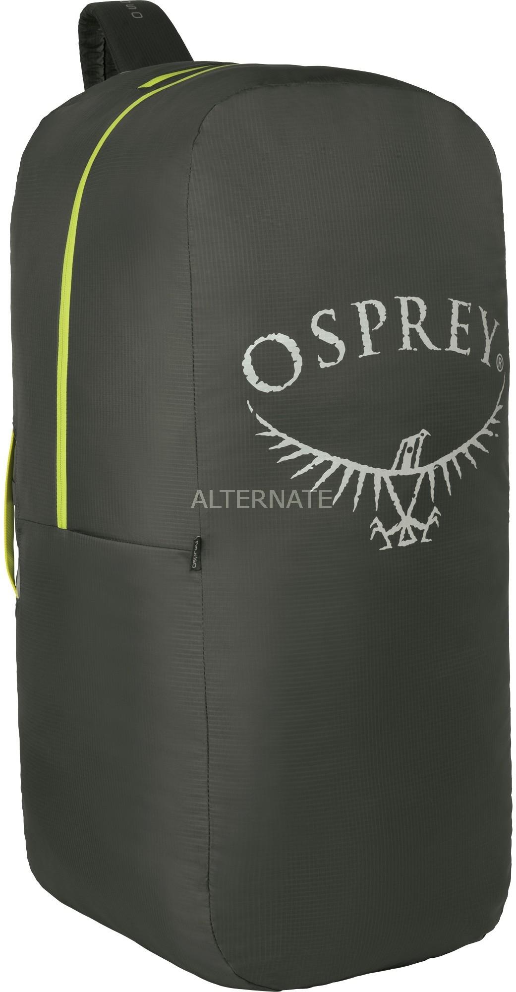 Osprey 5-708-2, Torba 0845136015913