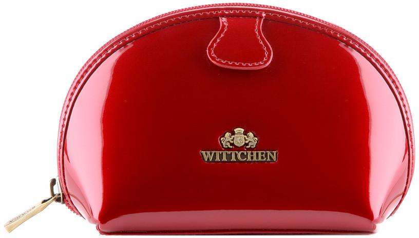 Wittchen 25-3-005-3 Kosmetyczka 850997