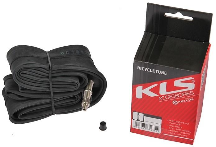 Kellys Dętka 28 x 1 3/8 (700 x 25/32C) DV-40mm (D0157)