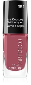 Artdeco Art Couture Nail Lacquer 951 Mediterranean Style 10 ml