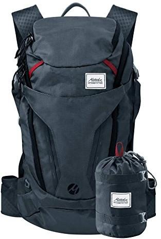2980f87a0979c MATADORUP Matador beast28 packable Technical Back Pack wodoodporną idealny  na podróż składany plecak pojemność 28 litrów