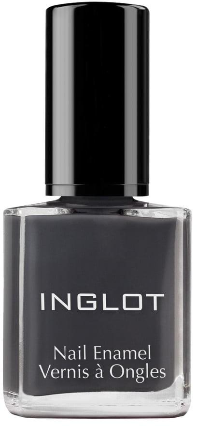Inglot 363 15ml