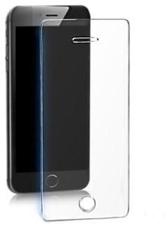 Qoltec Hartowane szkło PREMIUM do Apple iPhone SE 51340