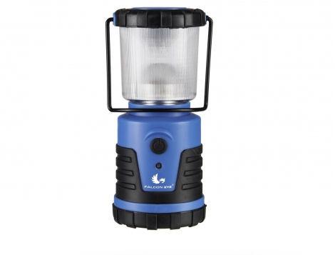 Falcon Eye Lampa campingowa Falcon Eye 3 Watt LED FE-CL-3W 5907596109436