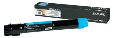 Lexmark C950X2CG