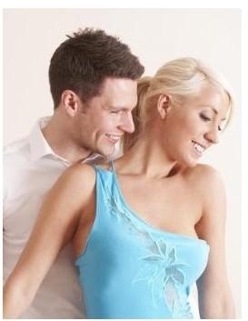 Lekcja tańca towarzyskiego dla dwojga  Koszalin P0006391
