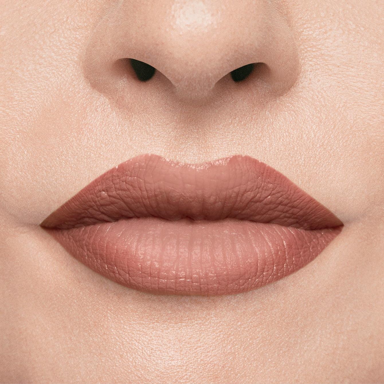 NEO Make Up Pomadka powiększająca usta Shape Up Effect Lipstick 21 Beauty NEO MAKE UP 7956