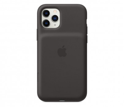 Apple Smart Battery Case do iPhone 11 Pro Black