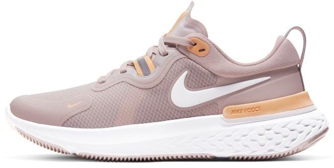 Nike CW1778-602