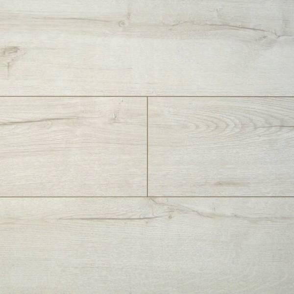 Panele Podłogowe Modern Dąb Vesta AC4 V-fuga