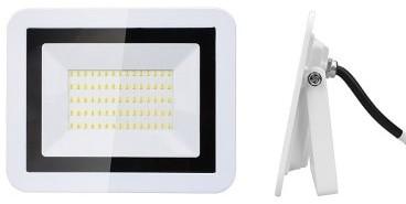Gearbest Waterproof Outdoor Wall Garden 50w LED Floodlightn Spot Reflector Security Foco Lamp