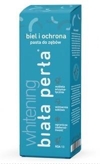 Vitaprodukt Biała Perła 75 ml